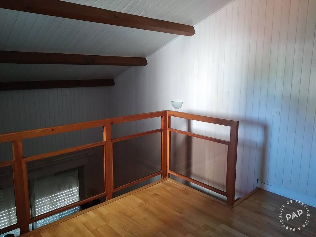 Vente Appartement Biarritz (64200) 38m² 198.000€