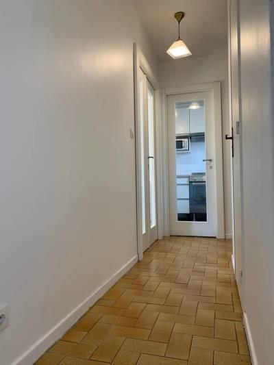 Location meublée appartement 2pièces 50m² Combs-La-Ville (77380) - 800€