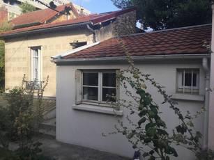 Location meublée maison 20m² Ivry-Sur-Seine (94200) - 950€