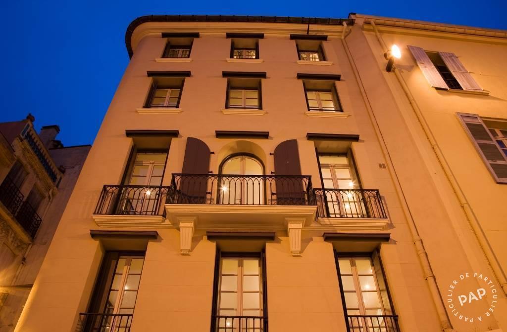 Vente Immeuble Perpignan (66)  1.300.000€