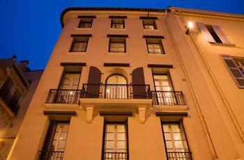 Vente immeuble Perpignan (66) - 1.300.000€