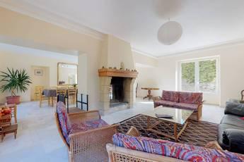 Vente maison 380m² Guerard (77580) - 680.000€