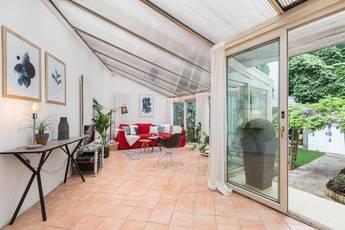 Vente appartement 5pièces 116m² Paris 13E - 1.095.000€