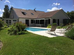 Vente maison 272m² Maurepas (78310) - 650.000€