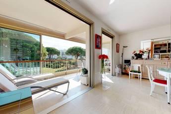 Vente studio 48m² Mandelieu-La-Napoule (06210) - 349.000€