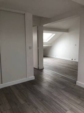 Location appartement 3pièces 50m² Viry-Chatillon (91170) - 720€