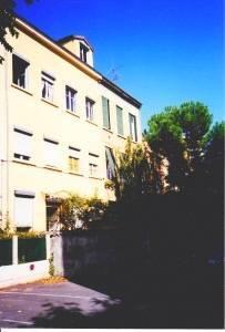 Lyon 4E