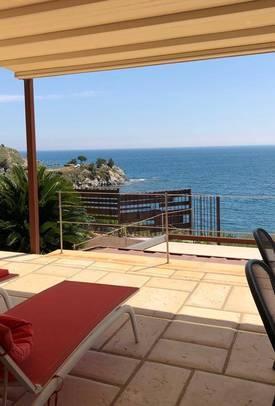 Vente maison 180m² Banyuls-Sur-Mer (66650) - 780.000€