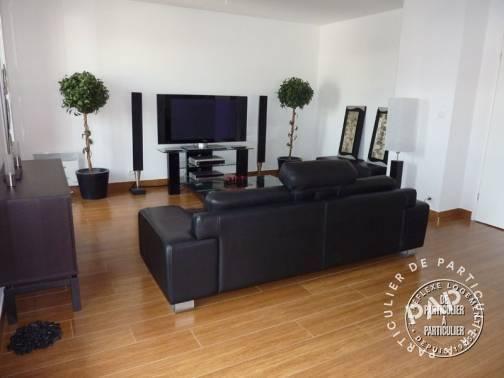 Location Appartement Vigneux-Sur-Seine (91270) 12m² 700€