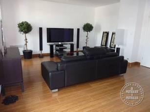 Location meublée chambre 12m² Vigneux-Sur-Seine (91270) - 700€