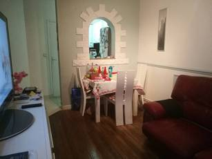 Vente appartement 3pièces 46m² Vitry-Sur-Seine (94400) - 190.000€