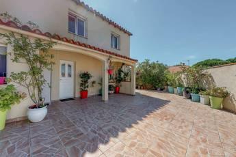 Vente maison 182m² Saint-Hippolyte (66510) - 275.000€