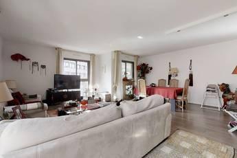 Vente appartement 3pièces 97m² Boulogne-Billancourt (92100) - 1.200.000€