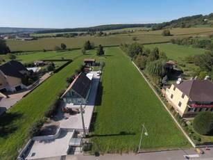 Vente maison 130m² Bettlach (68480) - 425.000€