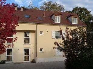 Location appartement 3pièces 69m² Meriel (95630) - 980€