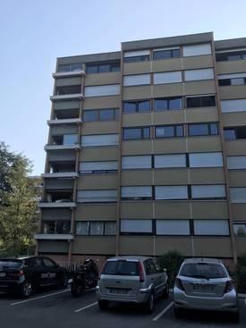 Location appartement 3pièces 75m² Vetraz-Monthoux (74100) - 1.140€