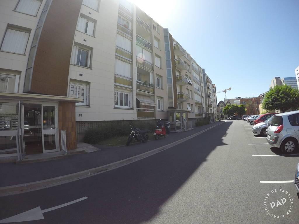 Vente Appartement Boulogne-Billancourt 28m² 275.000€