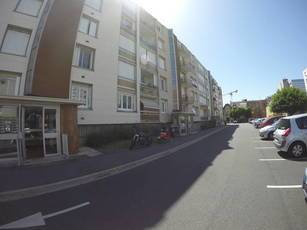 Vente studio 28m² Boulogne-Billancourt - 275.000€