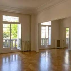 Vente appartement 4pièces 115m² Paris 7E - 1.690.000€