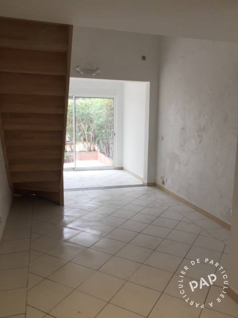 Location Appartement Antibes (06) 70 m² 1.170 €
