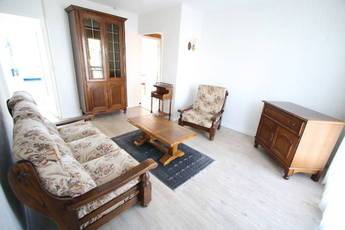 Vente appartement 3pièces 54m² Drancy - 165.000€