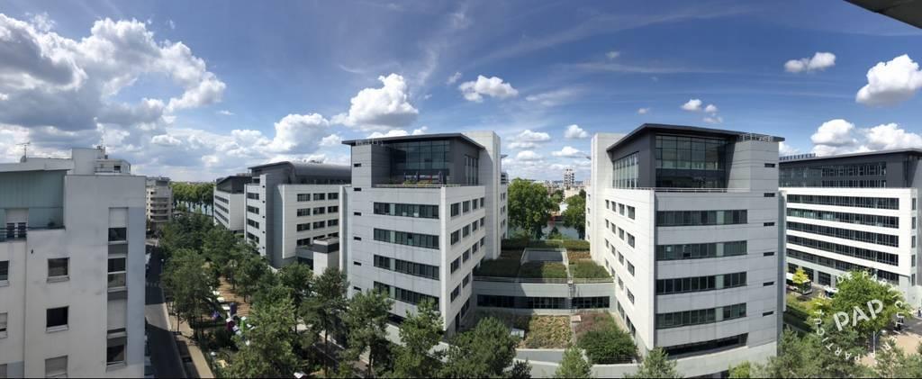 Location Appartement Clichy (92110) 72m² 1.750€