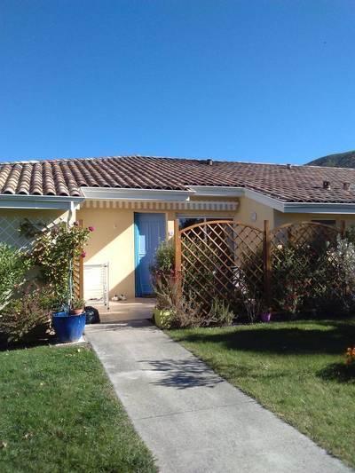 Vente maison 65m² Les Mées - 159.000€