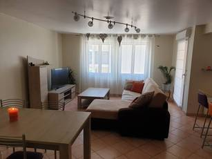 Location appartement 4pièces 86m² Condrieu (69420) - 860€