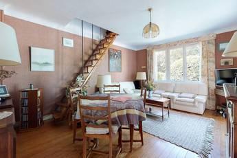 Vente maison 192m² Ronce-Les-Bains - 520.000€