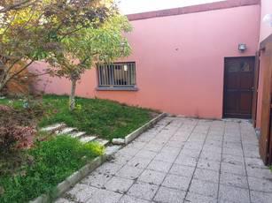 Location maison 99m² Eaubonne - 1.500€