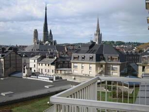 Rouen (76)