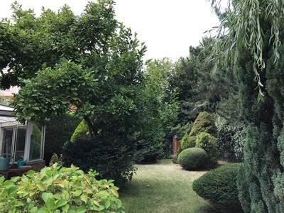 Location maison 116m² Montigny-Le-Bretonneux (78180) - 1.650€