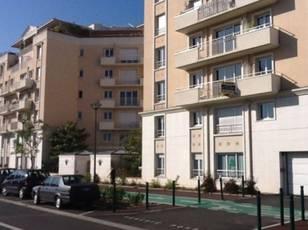 Location appartement 2pièces 51m² Suresnes (92150) - 1.303€