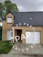 Vente Maison Caudebec-Les-Elbeuf (76320) 98m² 169.000€