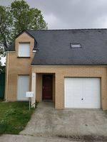 Vente maison 98m² Caudebec-Les-Elbeuf (76320) - 169.000€