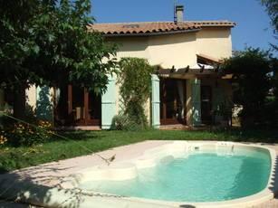 Vente maison 170m² Colomiers (31770) - 519.000€
