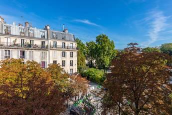 Vente appartement 4pièces 80m² Paris 11E - 1.200.000€