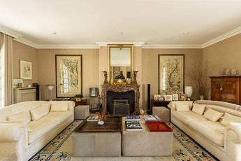 Vente maison 200m² Santeny (94440) - 640.000€