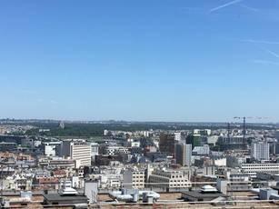 Vente appartement 5pièces 103m² Paris 13E - 781.000€