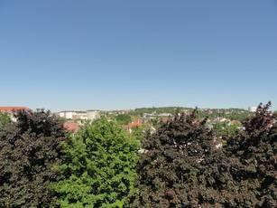 Vente appartement 5pièces 79m² Ablon-Sur-Seine (94480) - 182.000€