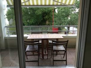 Vente appartement 4pièces 84m² Fresnes (94260) - 274.000€