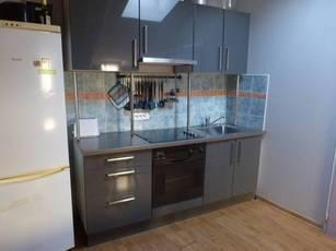 Location appartement 2pièces 33m² L'isle-Sur-La-Sorgue (84800) - 435€
