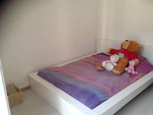 Location meublée appartement 2pièces 30m² Grigny (91350) - 580€