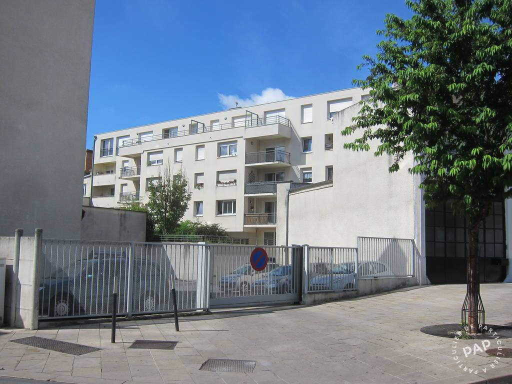 Location Garage, parking Reims (51100)  80 €