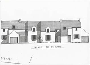 Vente immeuble Butry-Sur-Oise (95430) - 1.250.000€