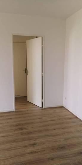 Location appartement 2pièces 52m² Lyon 3E - 730€