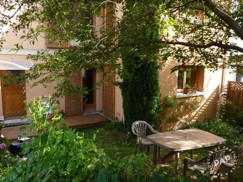 Vente Maison Chaville (92370) 130m² 795.000€