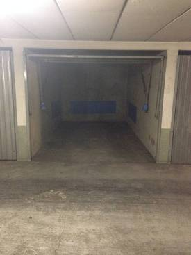 Location garage, parking Paris 14E - 115 €