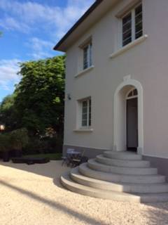 Vente maison 250m² Faulquemont (57380) - 380.000€