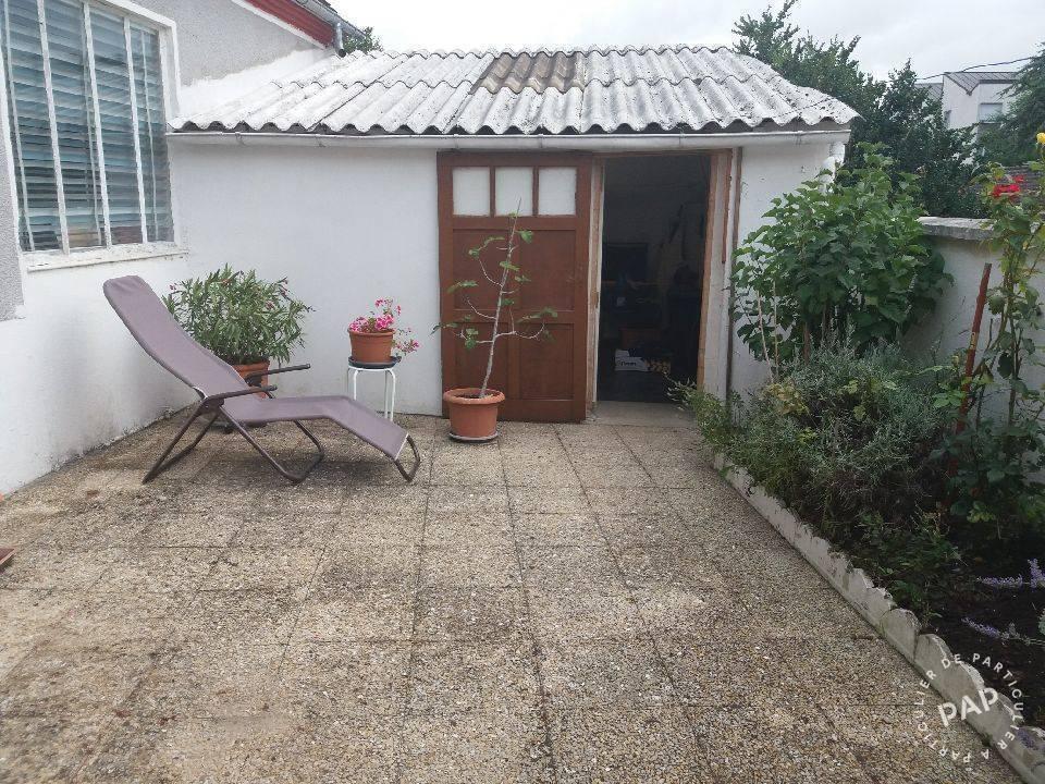 Vente maison 4 pièces Ceton (61260)